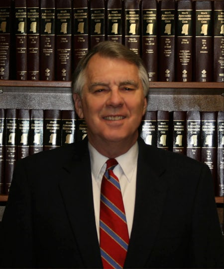 William M. Dalehite, Jr.